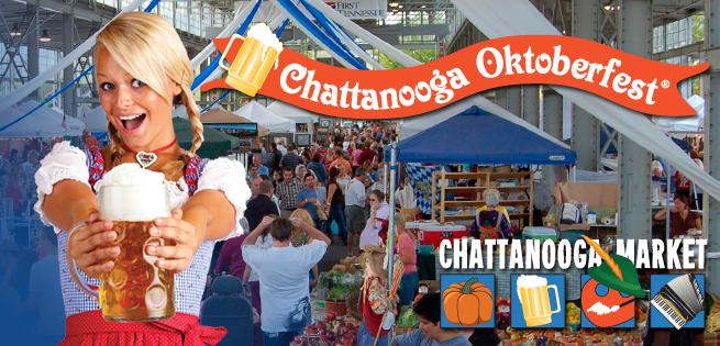Chattanooga-Oktoberfest-655x315