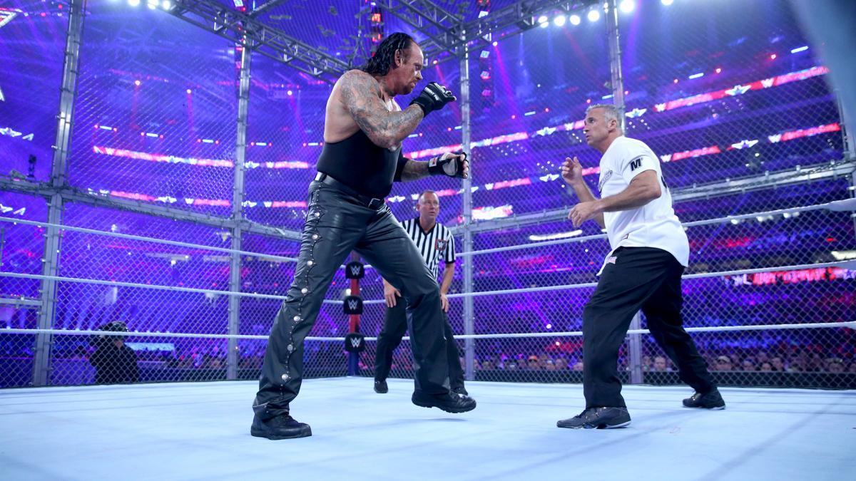 John Cena Air Jordans Www Topsimages Com