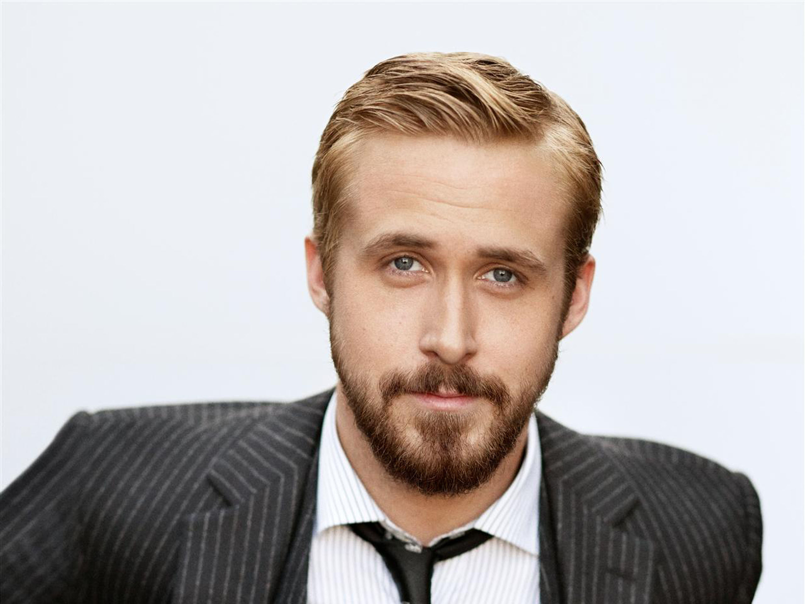 ryan gosling wife