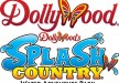 dollywood-and-splash-country