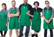 Starbucks_employees_group