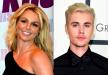 Britney-Spears-Justin-Bieber