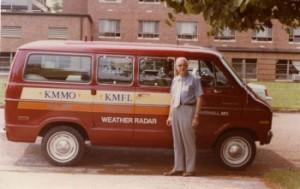 weather-van