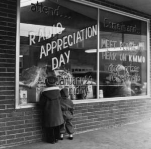 Radio-Appreciation-Day