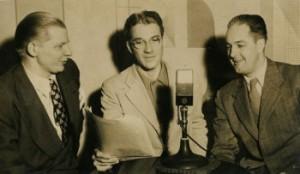 three-men-and-a-mic