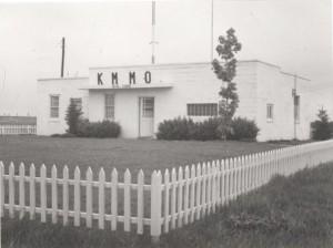 KMMObuilding1954