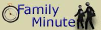 family-minute-program-logo