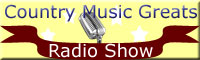 country-music-greats-progra
