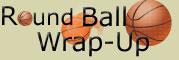 Round-Ball-Wrap-up-program-