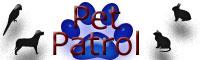 pet-patrol-program-logo