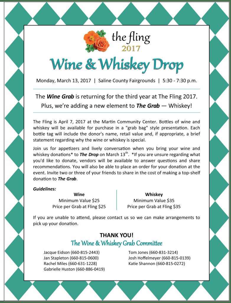 Fling-2017-Wine-Whiskey-Drop