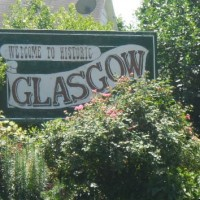 Welcome-Glasgow (1)