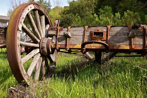Antique Farm Equipment Show Kmmo