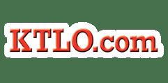 Trading Post – Friday   KTLO LLC