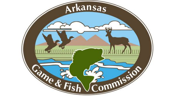 Quail habitat workshop set for tuesday in mountain home for Arkansas game fish