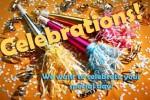 Celebrations Slider 500x340