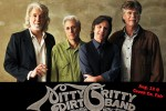 Nitty-Gritty-Dirt-Band-Slider-040816