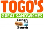 TOGOS-LUNCH-BUNCH-081816