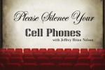 PLEASE-SILENCE-YOUR-CELL-PHONES-081716