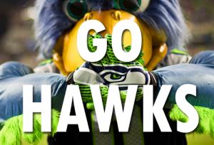 GO HAWKS 100516