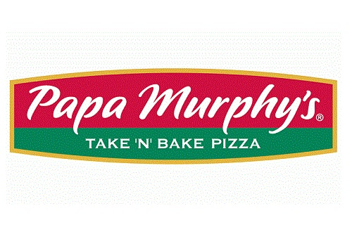 Love at 425 Papa Murphy's Giveaway