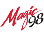 show-magic98