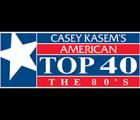 show-top40