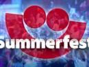 summerfest2