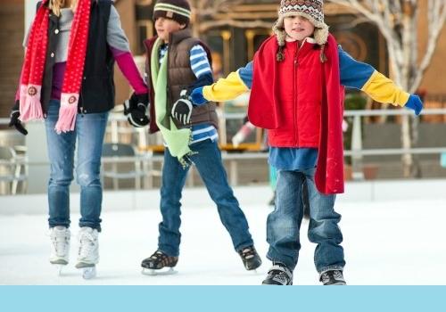 kid ice skaters_500x350