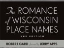 wisconsin20place20names