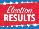 election results logo 320 wide