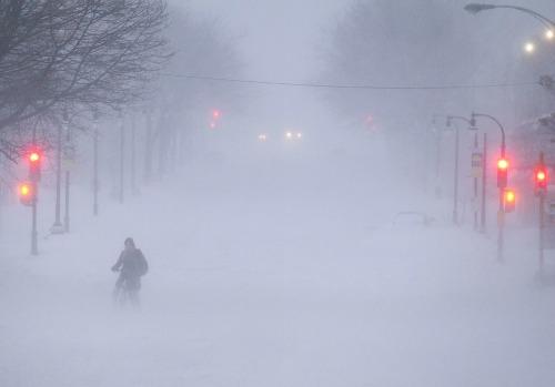 winter_storm_13_500x350