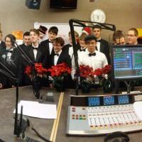memorial-choir_Pano.jpg