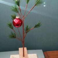 tree-e1481293999373.jpg