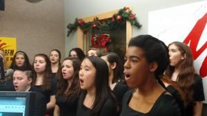 memo choir 4