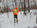 cross country skier500X350