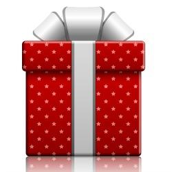 christmas box250x250