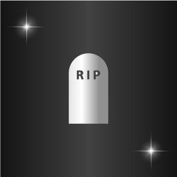 RIP icon250x250