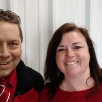 Gary-with-Sarah.jpg