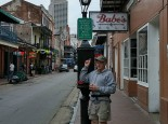 FrenchQuarter_Keith