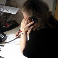 kv-on-the-phone-e1512743152171.jpg