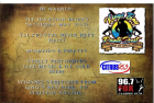 kings bay pirate web slider
