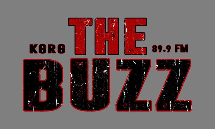 Buzz Logo (2)