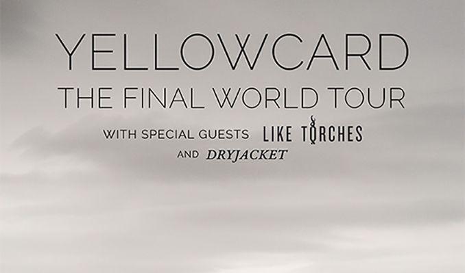 yellowcard-tickets_10-27-16_17_576c79bb55e71