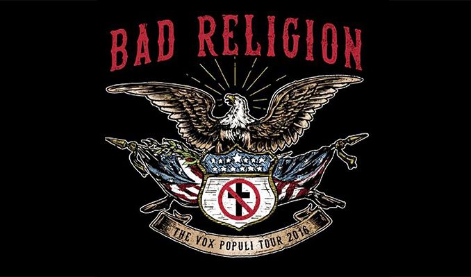 bad-religion-and-against-me-tickets_10-19-16_17_57e93f7655fd4
