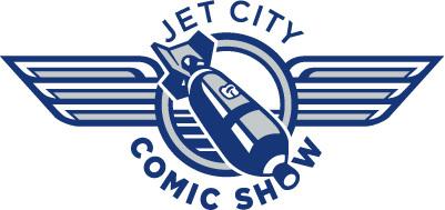 jet-city