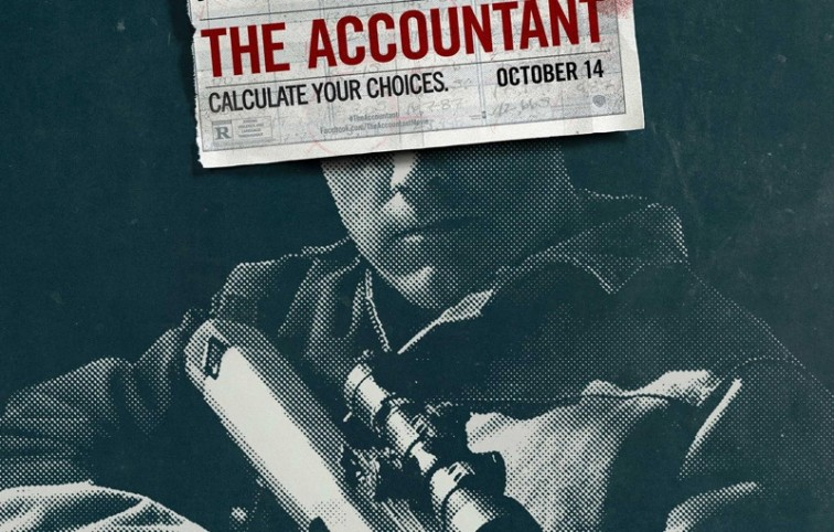 accountant-Copy