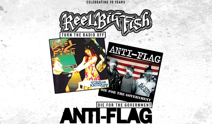 reel-big-fish-anti-flag-tickets_02-16-17_17_5817b27078f01