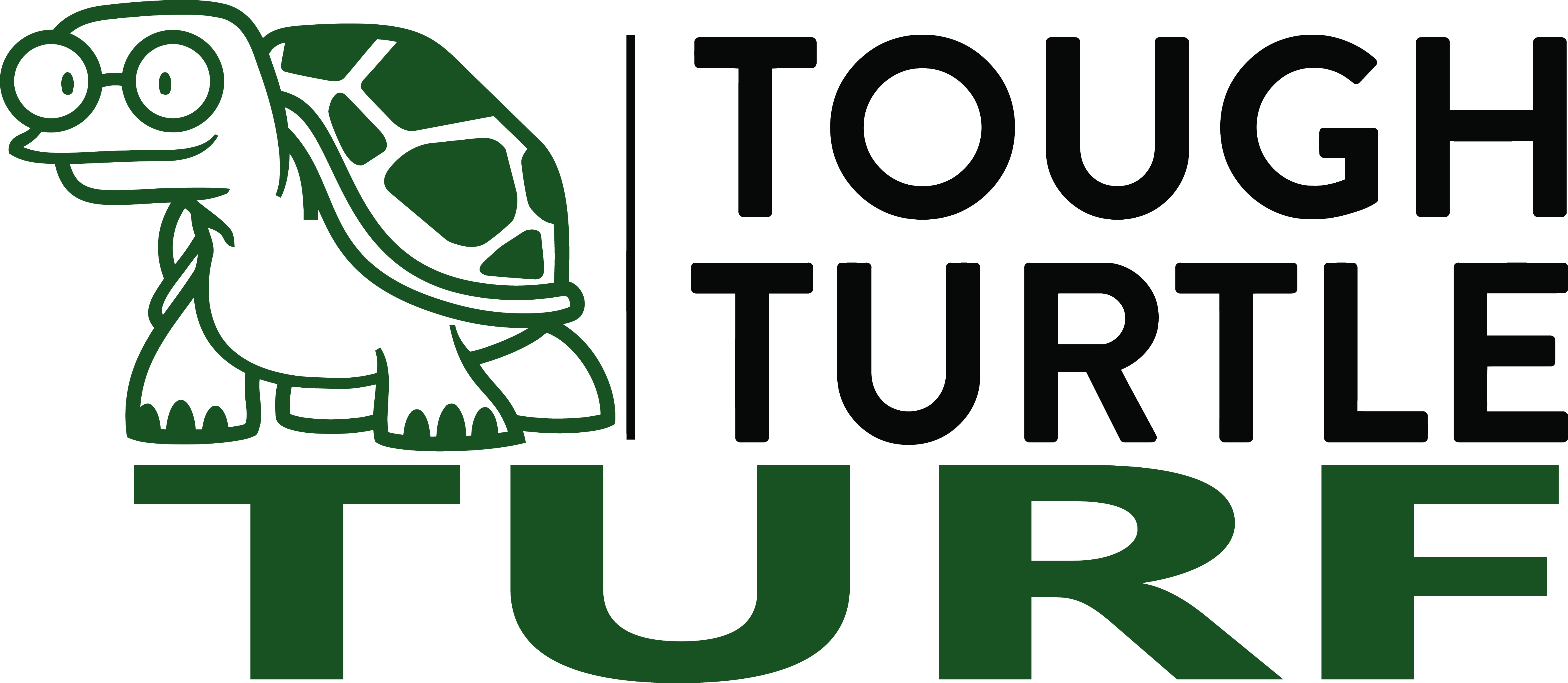 Tough Turtle Turf