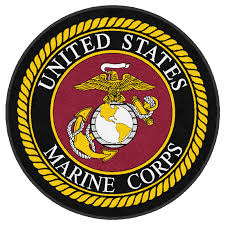 United States Marines Corps